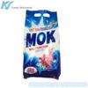 1kg MOK Washing Powder Formulation