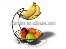 wire basket storage OK-108027