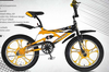 20'',22'',24'' OEM available China made wholesale bmx bikes