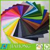 High Quality non tear paper from Laizhou Jiahong Plastic,.Ltd.