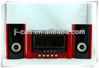 2013 new products JC-685