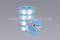 Fishing line with good quality/ fishing rope