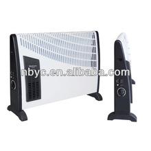 Convector Heater Parts / Heater Convector / Convector Heater with Turb Fan