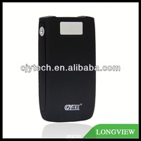 Manual for universal charger mobile portable power bank all banking solutions