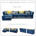 Sofas, sitzgruppe design wohnzimmer kt1213