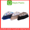 /product-gs/printed-plastic-long-soft-bristle-broom-mp-8181--1510466088.html