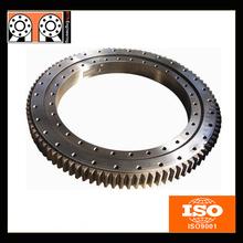 external teeth slewing bearing/slewing rings 011.20.200