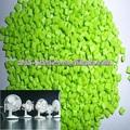 Talco cheia pp fr polipropileno pp pelota ul94 v0 preço da matéria-prima