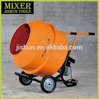 mini concrete mixer 140L(High quality Best price)