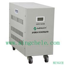 SVC series purification AC voltage regulator