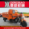 popular hot selling chongqing motorcycle 200cc