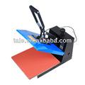de transferencia de calor de la máquina de impresión para el skate