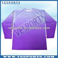 design custom bass fishing jerseys mesh fabric