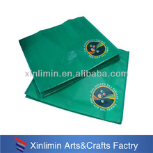 best selling recyclable small non woven bags for packing