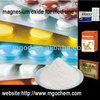medicinal magnesium oxide MgO FDA GMP for Medical