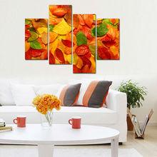 Oil Paintings Landscape Natural