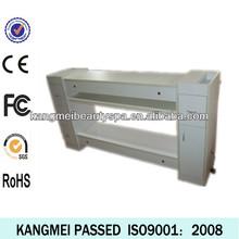 Ongles prix de l'imprimante ( KM-D002 )