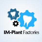 Dental Bone Graft Filling Materials
