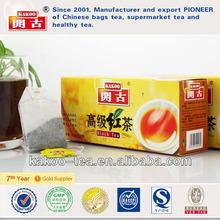 Kakoo best assam black tea