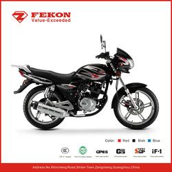 FK150-8G 150cc street motorcycle