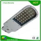 Discount High Power Solar Led Street Lamp 30w