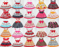 Baby dresses made to order and wholesale
