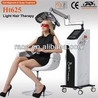 Effective best hair restoration machine (CE & ISO 13485 certification)