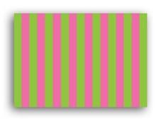 Lollipop Girls Rug 1.7m x 1.2m