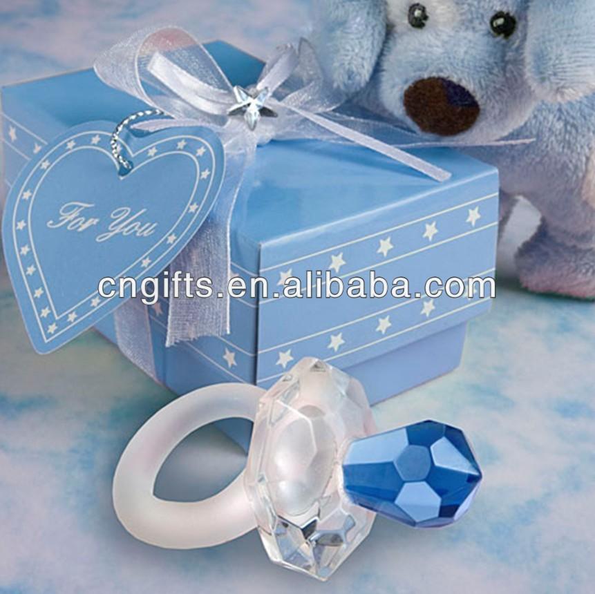 baby shower favors buy baby shower favors baby shower return gifts