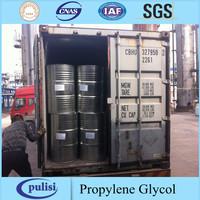 good qulality propylene glycol/PG