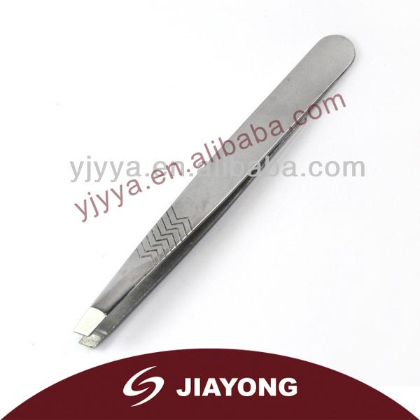 Yangjiang specialize smart tweezers