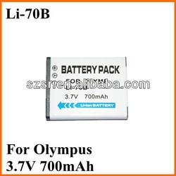 LI-70B high quality for olympus