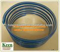 Pvc mangueira de sucção/hélice de pvc/espiral pvc mangueira flexível