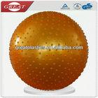 popular pvc gym ball