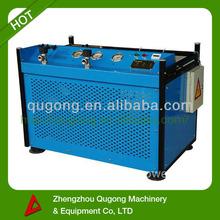 GSW200 Big Workload Efficient Breathing Air Compressor
