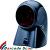 Honeywell barcode scanner ms7120 Omnidirectional barcode scanner orbit 7120