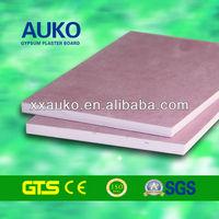 mold for gypsum cornice molding standard gypsum board