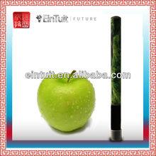 E shisha pen disposable electronic cigarette eshisha pen fruit tastes shisha time pens electic shisha