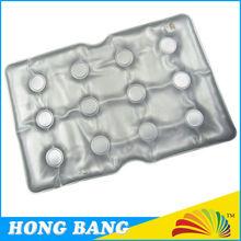 HBF300 body comfort hot pack