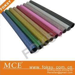 transfer printing film,wholesale glitter heat transfer vinyl