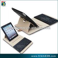 china manufacturer fashion stand design minion case for ipad 2 3 4