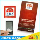 HB315 reinigungs pad smart phone and tablet