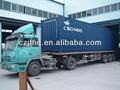 Kingtype industriel. sensible de pesage balance de camion
