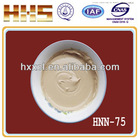High quality clay refractories