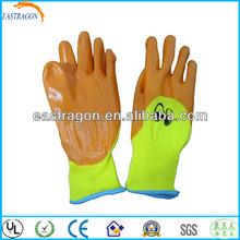 Kids Work Gloves Hot Selling