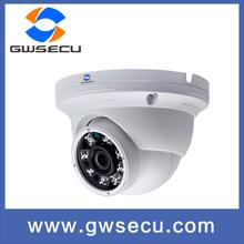 2.8/3.6/6mm muti lens hd 720p CCTV Waterproof network Camera outdoor