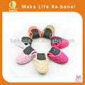 made in china sapatas da bailarina mulheres baratos flat calçados