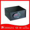 Hot Sale and New Product Hotel Drawer Safe from Chinese Factory