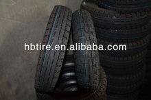 inflatable wheel barrow tire 4.00-12