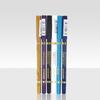 Menow P11005 eyeliner long lasting makeup pencil
